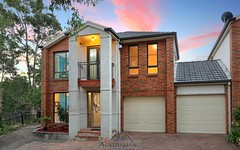 5/40 Greendale Terrace, Quakers Hill NSW