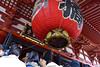 (James Mundie) Tags: jamesmundie jamesgmundie profjasmundie jimmundie mundie copyright©jamesgmundieallrightsreserved copyrightprotected japan nippon travel tokyo sensoji temple asakusa taito