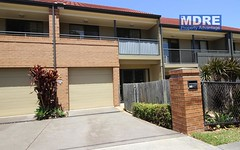 10/1 Durham Street, Mayfield NSW