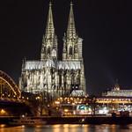 Hohe Domkirche Sankt Petrus thumbnail