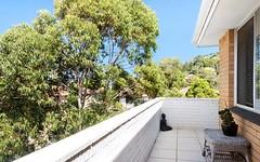 5/15 Clarke Street, Narrabeen NSW