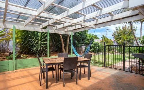 6 Parson Street, Ulladulla NSW