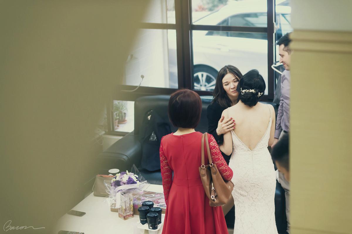 Color_017,BACON, 攝影服務說明, 婚禮紀錄, 婚攝, 婚禮攝影, 婚攝培根, 心之芳庭