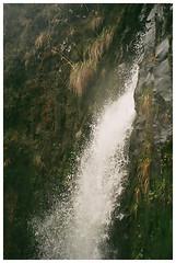 La milagrosa 8 (Patrick J. Negwer) Tags: ecuador mountains mountain montaña nevado andes papallacta cayambe cotopaxi rumiñahui nature naturaleza verde green arboles trees lakes lagos lago lake lagoon laguna lagunas cochas agua water