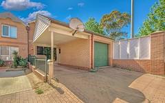 38a Links Way, Narellan NSW