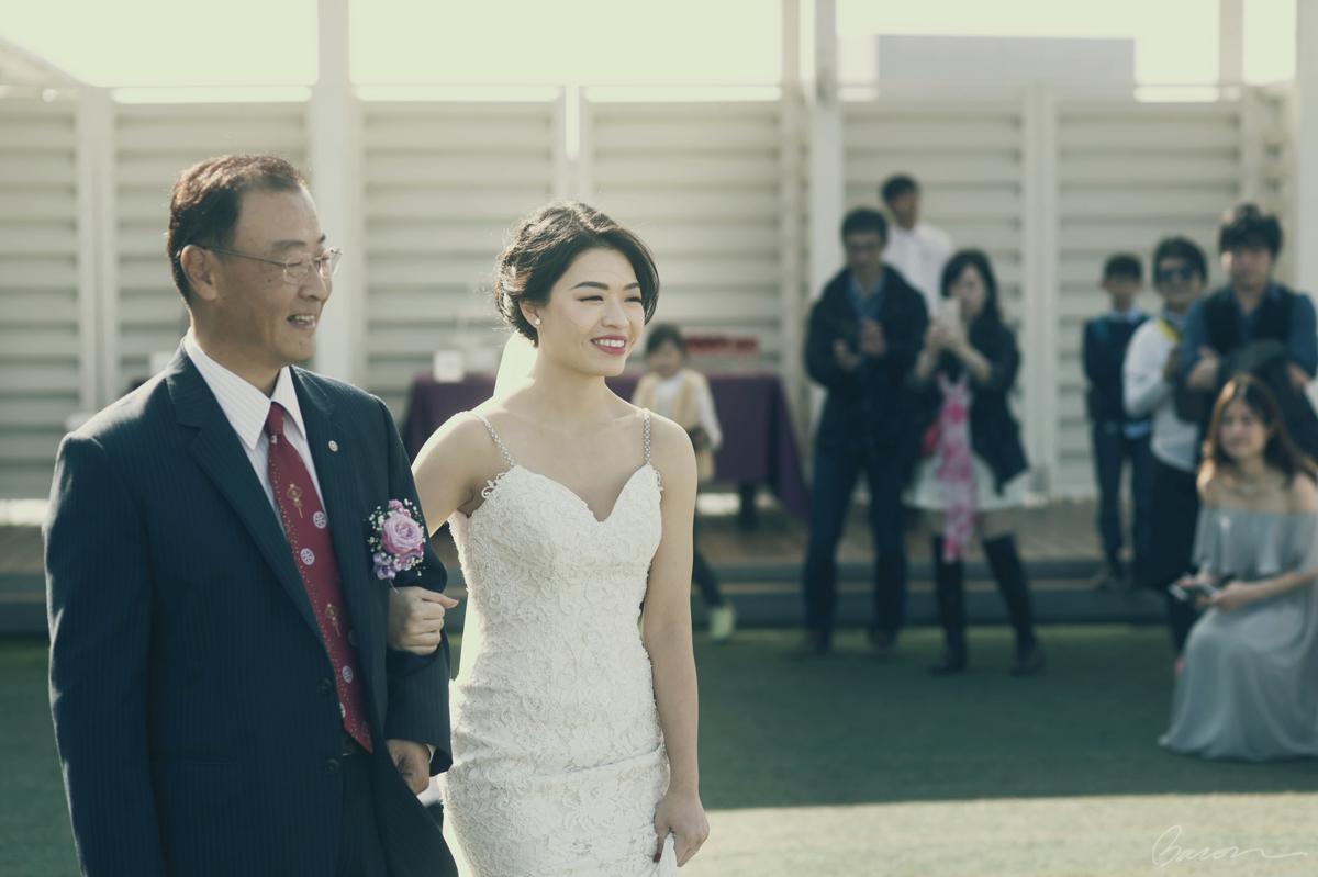 Color_076,BACON, 攝影服務說明, 婚禮紀錄, 婚攝, 婚禮攝影, 婚攝培根, 心之芳庭