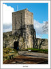 Mugdock Castle (flatfoot471) Tags: 2006 castle february mugdock normal scotland stirlingshire unitedkingdom gbr