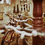 Weekend in Amsterdam thumbnail