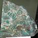Minerals - Cultures Rock