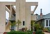 USA_3097.jpg (peter samuelson) Tags: resor california2018 usa california santamonicapier venicebeach santamonica pier baywatch waterfront