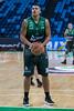IMG_4680 (diegomaranhaobr) Tags: vasco da gama bauru basquete basketball fotojornalismo esportivo canon brasil rio de janeiro nbb