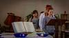 Vormelingen lezen de schuld- en voorbeden (derde vastenzondag 2018) (KerKembodegem) Tags: liturgy vastenzondag erembodegem boot compassie woordviering gezinsvieringen jezus veertigdagentijd gezang song woorddienst christianity 4ingrondwoordenbrood gezangen geloofsbelijdenis vieringrondwoordenbrood jesus liturgie zeekaart 4ingwb churchsongs kerklied liederen zeilschip brood bijbel liturgischeliederen vastentijd jesuschrist 2018 4ingen tafelgebed liturgischlied god vasten bible tenbos zeilboot lied kaart gebeden gebedsviering schip woord kompas oriëntatie gezinsviering kompassie derdevastenzondag zondagsviering kerkembodegem songs