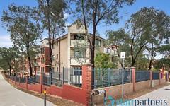 19/26A Hythe Street, Mount Druitt NSW