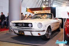 "RETRO CLASSICS Stuttgart 2018 • <a style=""font-size:0.8em;"" href=""http://www.flickr.com/photos/54523206@N03/41194713001/"" target=""_blank"">View on Flickr</a>"