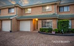 3/60 - 64 Eloora Road, Toowoon Bay NSW