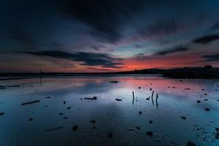 Shoreham, Sussex