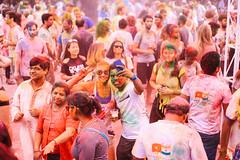 IMG_4826 (Indian Business Chamber in Hanoi (Incham Hanoi)) Tags: holi 2018 festivalofcolors incham