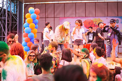 IMG_4794 (Indian Business Chamber in Hanoi (Incham Hanoi)) Tags: holi 2018 festivalofcolors incham