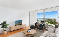 W1004/310-330 Oxford Street, Bondi Junction NSW