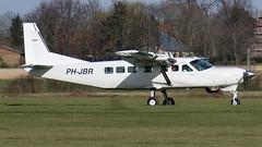 PH-JBR-3 C208 SOEST 201804
