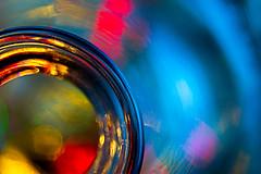 A salt bottle... (Pasi Mammela) Tags: macro mondays macromondays circles