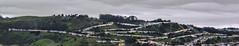 ardendale drive panorama (pbo31) Tags: bayarea california nikon d810 color rain april spring 2018 boury pbo31 mclarenpark over sanfrancisco green city urban rooftops view panorama large stitched panoramic