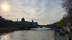 Paris 031.
