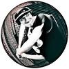 Keep Your Eye On the Ball 98/365 (gowanuscanal) Tags: hipstamatic fynn8mm og apollo