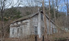 Cuddebackville abandoned (rchrdcnnnghm) Tags: abandoned house cuddebackvilleny orangecountyny oncewashome