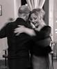le tango,dance sensuelle,mouvement et concentration... (aochlesia13) Tags: monochrome tango dance visage sigma canon eos80d sensualité mouvement contraste danse sensuality face flou emotion