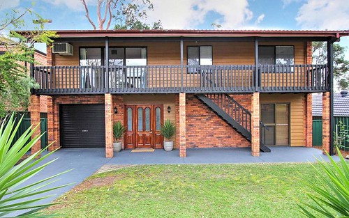 35 Bay Street, Balcolyn NSW 2264