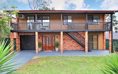 35 Bay Street, Balcolyn NSW 2264