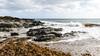 IMG_5893 (ParmarC) Tags: vault cornwall beach shingle sea rock sky seascape landscape nature england