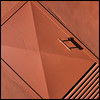 geometrics (foto.phrend) Tags: geometry square simple abstract fujifilm tenerife puertodelacruz