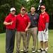 GolfTournament2018-228