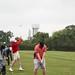 GolfTournament2018-28