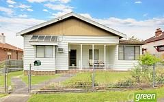 30 Moss Street, West Ryde NSW