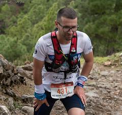 Aridane ÓN (Alexis Martín Fotos) Tags: reventón ón on reventon reventóntrail reventóntrail2018 trail ultratrail elpaso alexismartín alexismartínfotos