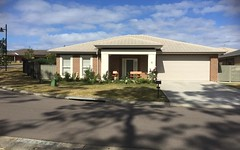 1 Wagtail Way, Fullerton Cove NSW