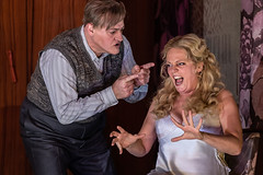 Your Reaction: What did you think of Shostakovich's <em>Lady Macbeth of Mtsensk</em>?