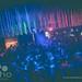 Soho_Despositas_31032018_@DuyguBayramogluMedia-109