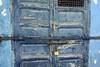 RABAT L1030733 (x-lucena) Tags: rabat marrocos marroc