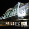 Shin-Yatsushiro Station 0011 (A.S. Kevin N.V.M.M. Chung) Tags: jr jr九州 shinyatsushiro 新八代 kyushu 九州 station railway architecture