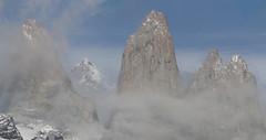 Chile (richard.mcmanus.) Tags: chile patagonia southamerica torresdelpaine mountains landscape mcmanus