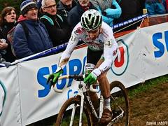 DSCN3263 (Ronan Caroff) Tags: cycling ciclismo cyclisme cyclist cycliste cyclists velo bike course race mud boue cyclocross cx men man homme hommes quelneuc 56 morbihan breizh brittany bretagne france championnatdefrance championnat championship coupe cup sport sports elites