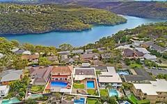 8 Cammaray Road, Castle Cove NSW
