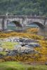 _DSC2844 (Oscar Redondo) Tags: eilean donan castle escocia escòcia scots uk nikon nikond750 castles