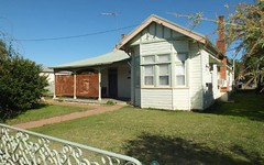 37 Barwan Street, Narrabri NSW