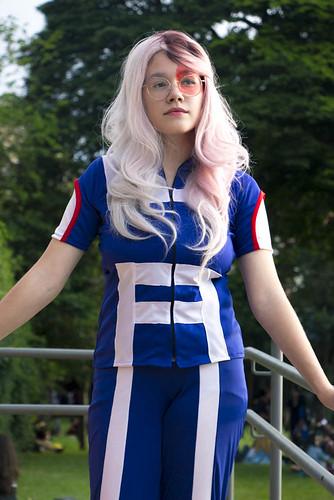 19-campinas-anime-fest-especial-cosplay-86