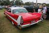 1958 Plymouth Belvedere hardtop sedan (sv1ambo) Tags: 1958 plymouth belvedere hardtop sedan